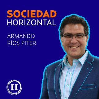 Consulta popular en Mexicali y COVID-19; redes sociales evalúan