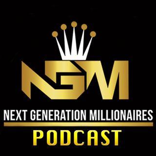 NGM Welcome - Pastor Garlinda Price