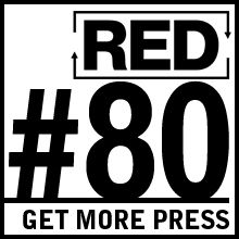 RED 080: How To Get Press For Your Business