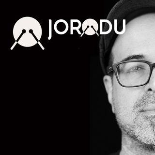 Entrevista con José Román Duque y su nuevo disco JORODU