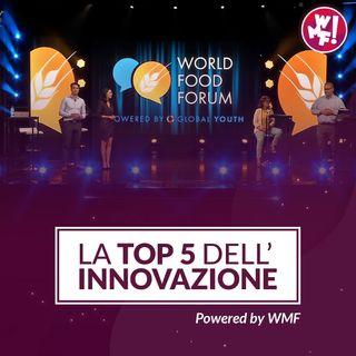 Startup premiate dalla FAO per progetti innovativi e sostenibili - #44