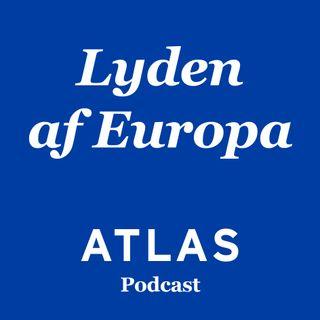 """Jens Albinus: """"Auschwitz har ændret betingelserne for at være menneske i Europa"""""""