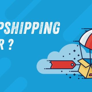 Online Para Kazanma Yöntemleri Dropshipping Bölüm 1