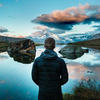 Solitudine - Un Ottimo Mezzo per Rinforzare la Mente