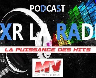 mxr le podcast 38
