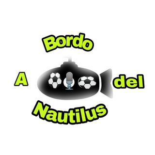 Podcast Capitanes Y/ó Lideres.m4a