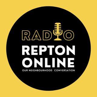 Radio Repton