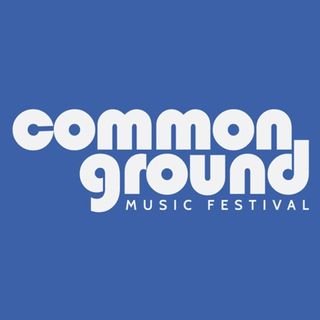 BTM Common Ground Music Fest Podcast (April 3)