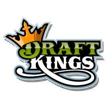 90 secs to $1 million... DraftKings.Com