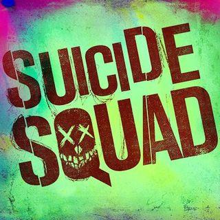 FilMonkeys LIVE - Suicide Squad (Spoiler Review)