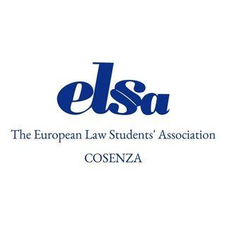 Podcast ELSA Day 2019