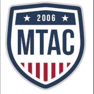 MTAC Podcast - David Nielsen