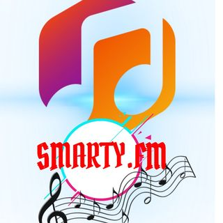 #ThrowBackThursday@SmartyFm