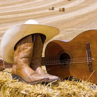 Best County Music