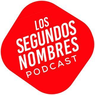 Episodio 1: Guatamericonsu