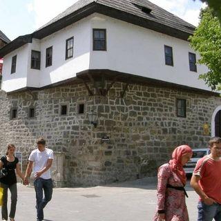 Lidija Pisker - Osservatorio Balcani e Caucaso Transeuropa | Bosnia ed Erzegovina, studenti contro la segregazione | 28-06-2017