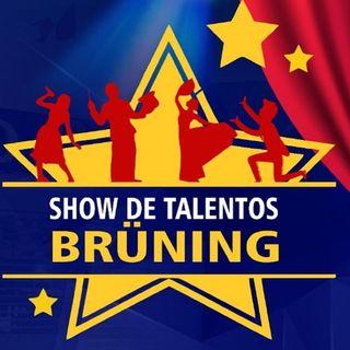 1 talento 2