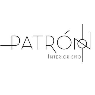 09 PATRÓN INTERIORISMO
