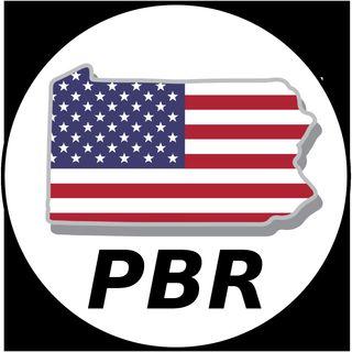 Pennsylvania Business Report