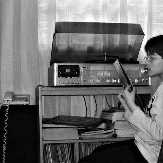 Radio musical de Colombia