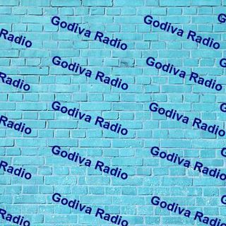 17th November 2020 Godiva Radio playing you Classic Hits for Coventry and the World.