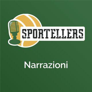 Le Narrazioni di Sportellers