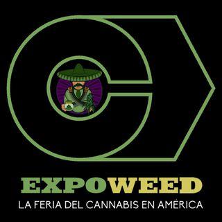 Canamo Radio Expoweed