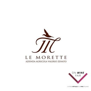 On-Wine Fair presenta LE MORETTE