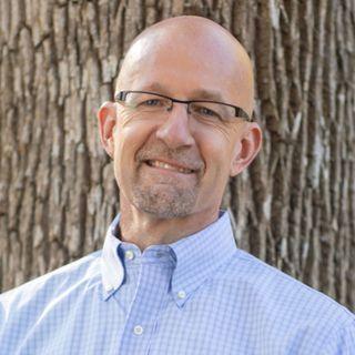 Un-sticking Stuck Deals with Randy Riemersma