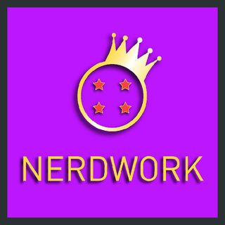Nerdwork