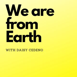 We Are From Earth