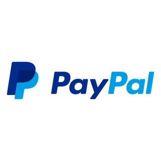 PayPal - Intervista a Michele Simone, Head of Partnerships, Southern Europe di PayPal
