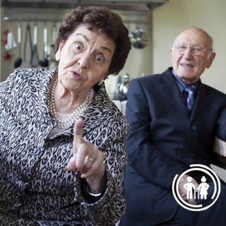 E01. Preveniamo insieme le truffe | Bologna e il welfare di comunità