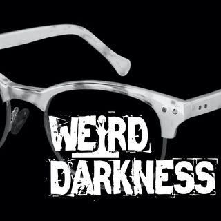 """THE EYEGLASSES"" #Creepypasta #WeirdDarkness"