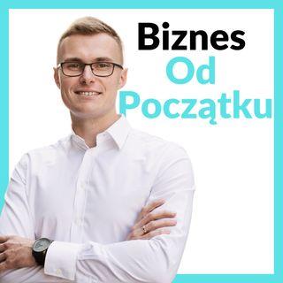 BOP-3- Jak znaleźć pomysł na Biznes