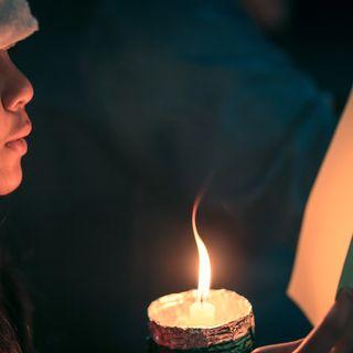23 canciones navideñas y un cuento esperanzador 04012021