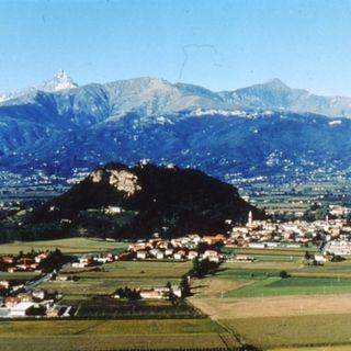 Tutto Qui - lunedì 13 novembre - Una città senza barriere architettoniche e l'Unitre a Cavour