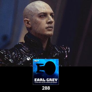 288: All Madredful People of TNG