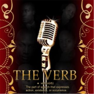 The Verb's Tuesday Tuneup