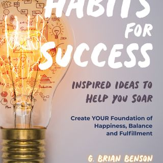 Change Your Life Now With Habits for Success