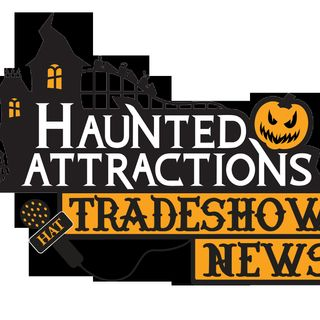 Haunted Attraction Trandeshow News