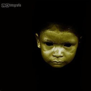 """Entrevista al fotógrafo Luis Avendaño, II Parte Proyecto """"El Dorado""""."""