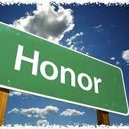 Black Belt Path: Honor