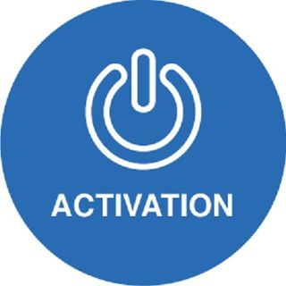 ACTIVATION A MESSAGE FROM GOD + DIVINE INTEL
