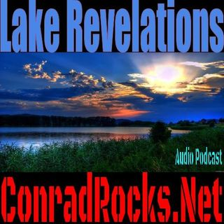 Revelations from the Lake