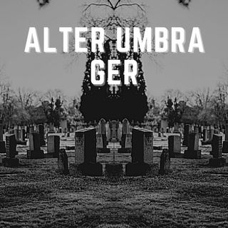 Alter Umbra - GER
