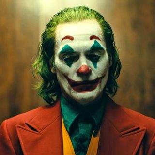 JOKER: Is It An Incel Movie?