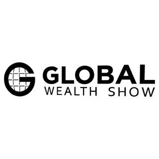 Global Wealth Management