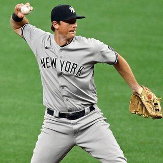 Yankees de Nueva York y los graves problemas de lesiones