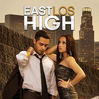 Gabriel Chavarria From East Los High